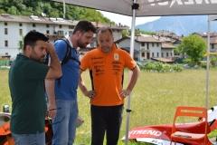 CAMPIONATO_ITALIANO_VELOCITA_MONTAGNA