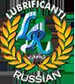 Russian Lub