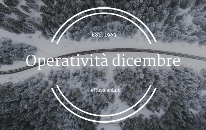 PASSIONE, PERSONE, SERVIZIO.fest (1)